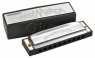 HOHNER M57201x Hot Metal C-major