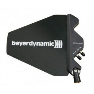 Beyerdynamic AT 91