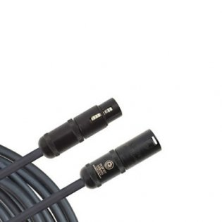 Planet Waves PW-AMSM-25 American Stage