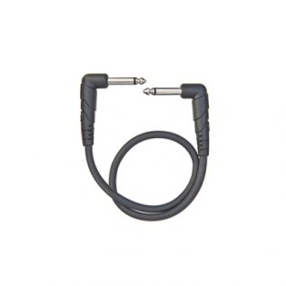 Planet Waves PW-CGTPRA-03 Classic Series