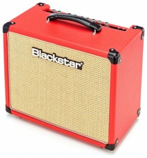 Blackstar HT-5R Combo Red