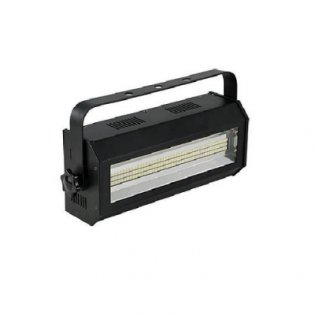 INVOLIGHT LED STROB450