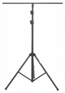 Millenium SLS6 Lighting Stand