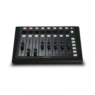 Allen & Heath IP8