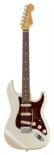 Fender AM Elite Strat RW OLP