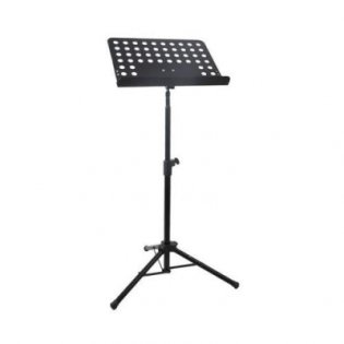 Rockdale AP-3505B ORCHESTRA MUSIC STAND
