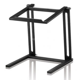 ZOMO LS-20 Laptop Stand Black