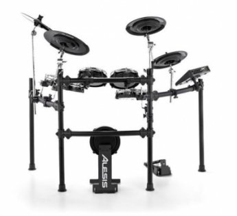 Alesis DM10 Studio Kit E-Drum Kit
