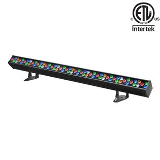 Chauvet COLORado 2 Batten 72 TOUR