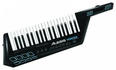 Alesis Vortex Wireless