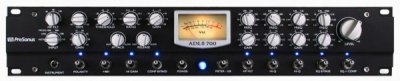 PreSonus ADL 700 Channel Strip