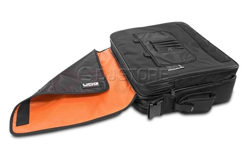 0736a3274bfa Универсальная сумка UDG Ultimate CourierBag DeLuxe 17