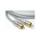 AVC Link CABLE-902/1.5