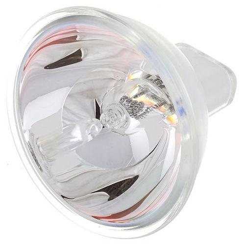 Галогенная лампа Philips ELC 24V/250W 500h elc мышиный домик чайник серия счастливая страна