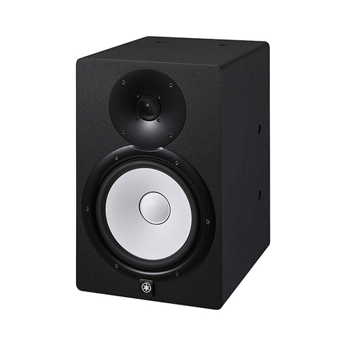 Активный студийный монитор Yamaha HS8I BK