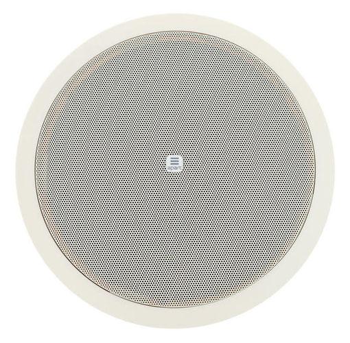 Встраиваемая потолочная акустика APart CMX20T WH встраиваемая потолочная акустика apart cm3t white