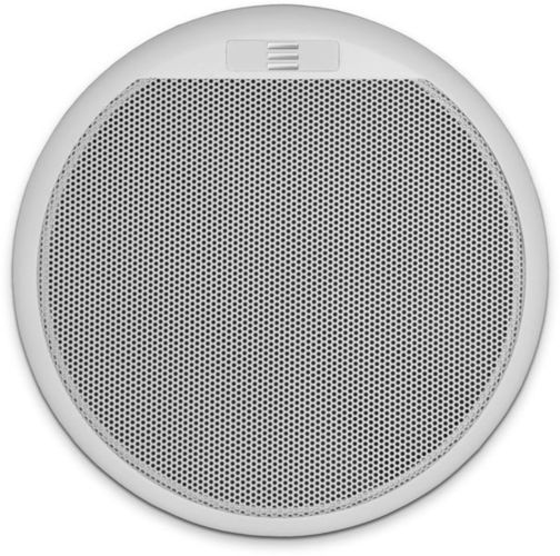 Встраиваемая потолочная акустика APart CMAR6-W встраиваемая потолочная акустика apart cm3t white