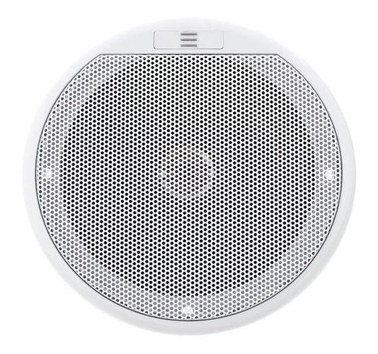 Встраиваемая потолочная акустика APart CMAR5T-W встраиваемая акустика трансформаторная apart cm6tsmf white