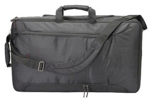 Рюкзак Magma DIGI Control-Backpack XXL универсальная сумка magma digi control bag xxl
