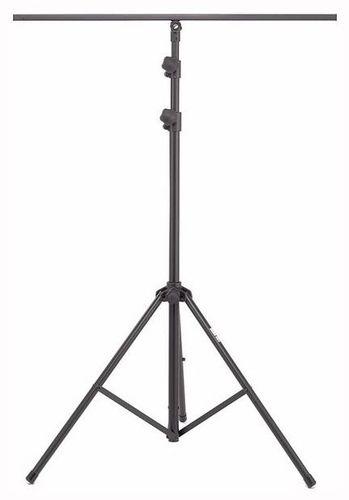 Световая стойка Millenium SLS6 Lighting Stand стойка под клавиши millenium ks 2000