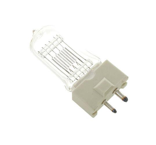 Галогенная лампа GE Lighting A1 500 Watt mf2300 a1
