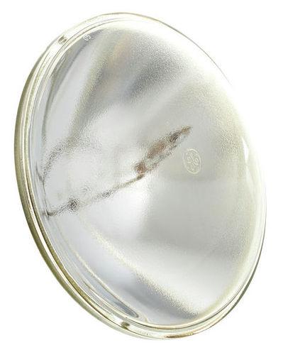 купить Галогенная лампа GE Lighting PAR64 500 Watts NSP CP87 по цене 1895 рублей