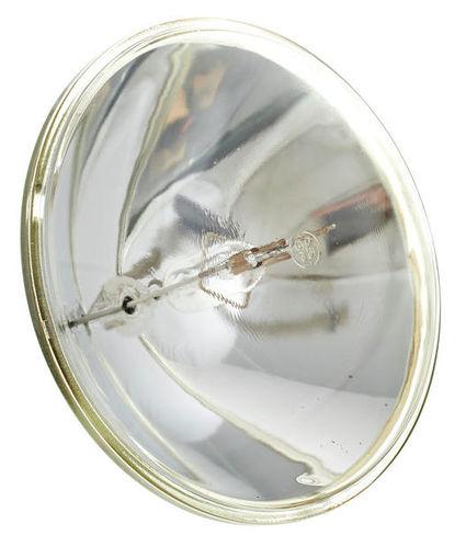 купить Галогенная лампа GE Lighting PAR64 500 Watts VNSP CP86 по цене 1700 рублей
