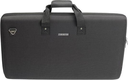 Кейс, папка Magma CTRL case MCX-8000 кейс для диджейского оборудования thon dj cd custom case dock