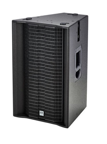 c6a 5 15 l5 Пассивная акустическая система HK AUDIO L5 LTS