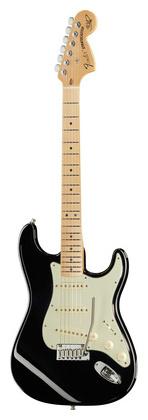 Стратокастер Fender The Edge Strat стратокастер fender standard strat mn lpb