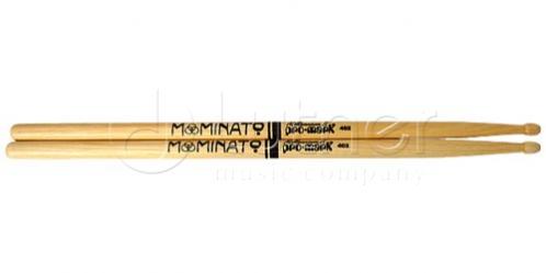 Палочки для ударных с автографами ProMark TX402W 402 Masafumi Minato универсальные палочки для ударных promark sd1w sd1