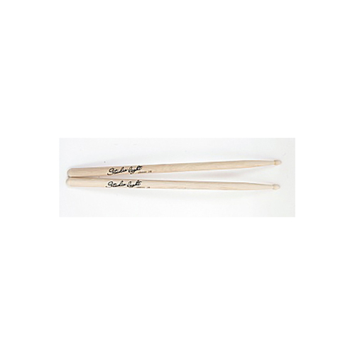 2B палочки для ударных Leonty SL2BW Studio Light 2В галоши 2в фиолетовый 36 37