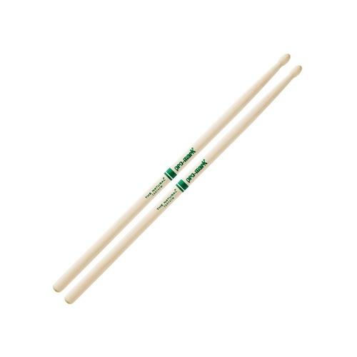 Универсальные палочки для ударных ProMark TXR747W 747 The Natural универсальные палочки для ударных promark sd1w sd1
