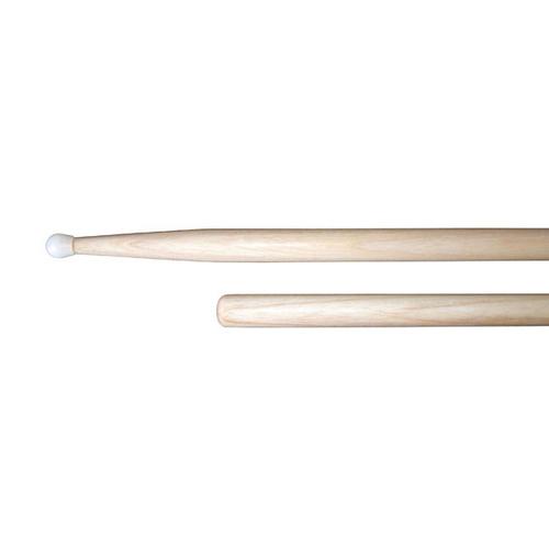 5B палочки для ударных Lutner 5BN мицелий грибов вешенка ильмовая 16 древесных палочек