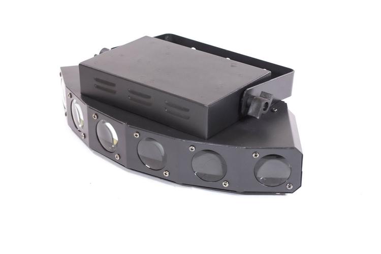 Многолучевой прибор SZ-AUDIO MS-60FC многолучевой прибор sz audio ms mb56
