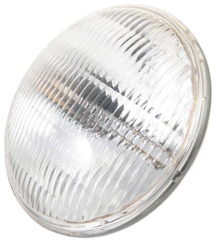 Галогенная лампа Omnilux PAR56 300 Watts MFL Tungsten