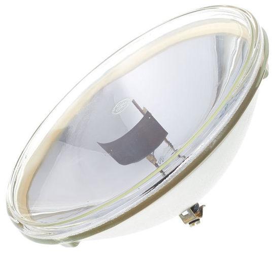купить Галогенная лампа GE Lighting PAR64 250 Watts ACL Lamp по цене 2345 рублей
