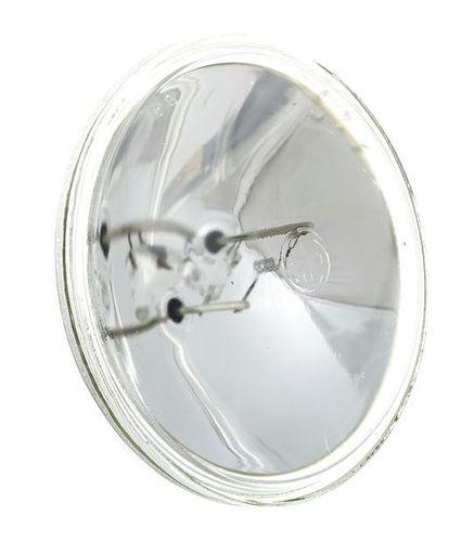 купить Галогенная лампа GE Lighting PAR36 250 Watts 28V ACL 4596 по цене 1660 рублей