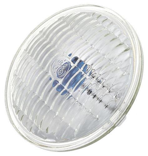 купить Галогенная лампа GE Lighting PAR36 50W/12V WFL по цене 1140 рублей