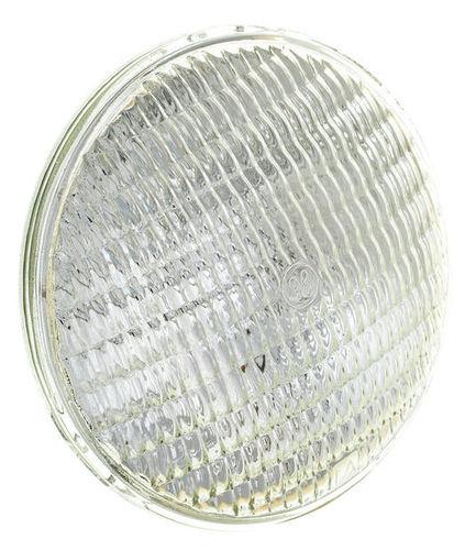 купить Галогенная лампа GE Lighting PAR56 300 Watts WFL 120V по цене 2090 рублей