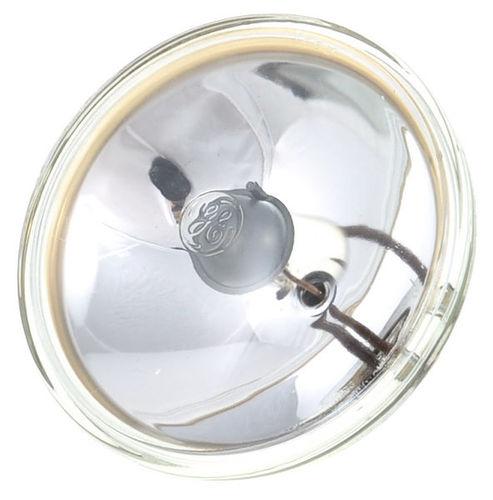 купить Галогенная лампа GE Lighting PAR36 30 Watts 12,8V 4405 по цене 650 рублей