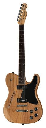 Телекастер Fender JA-90 Jim Adkins NA