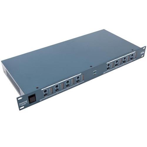 Контроллер, элемент управления Soundking SDA208 soundking h18s