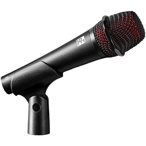 Динамический микрофон sE Electronics V3 чехол для для мобильных телефонов 2 inew v3 v3plus inew v3
