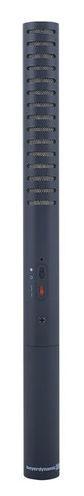 Микрофон для видеокамеры Beyerdynamic MCE85 BA Full Camera Kit микрофон пушка beyerdynamic mce 86 ii