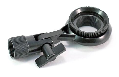 Антивибрационное крепление для микрофона SZ-AUDIO MK-9B антивибрационное крепление для микрофона audio technica at8458