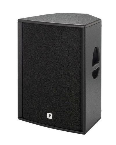 iremax hk Активная акустическая система HK AUDIO Premium PR:O 15 XD