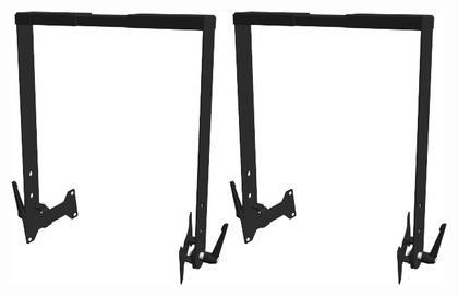 цена на Инсталляционный аксессуар HK AUDIO TB-N