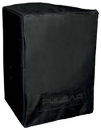 iremax hk Чехол под акустику HK AUDIO PL 118 Sub A Cover