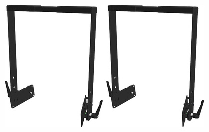 цена на Инсталляционный аксессуар HK AUDIO TB-NQ